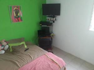 Apartamento En Venta En Caracas - Los Ruices Código FLEX: 19-7908 No.13