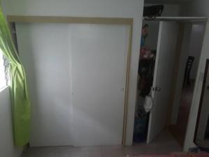 Apartamento En Venta En Caracas - Los Ruices Código FLEX: 19-7908 No.14