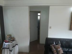 Apartamento En Venta En Caracas - Los Ruices Código FLEX: 19-7908 No.15