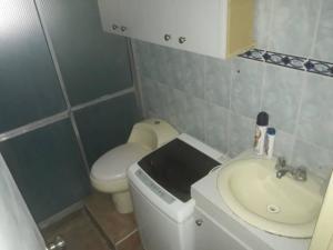 Apartamento En Venta En Caracas - Los Ruices Código FLEX: 19-7908 No.16