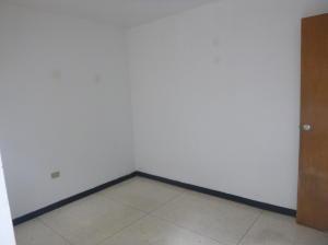 Oficina En Alquiler En Caracas - Colinas de Bello Monte Código FLEX: 19-7921 No.1