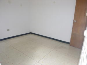 Oficina En Alquiler En Caracas - Colinas de Bello Monte Código FLEX: 19-7921 No.2