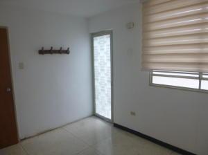 Oficina En Alquiler En Caracas - Colinas de Bello Monte Código FLEX: 19-7921 No.3