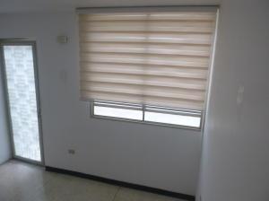 Oficina En Alquiler En Caracas - Colinas de Bello Monte Código FLEX: 19-7921 No.4