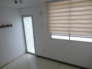 Oficina En Alquiler En Caracas - Colinas de Bello Monte Código FLEX: 19-7921 No.5