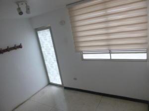 Oficina En Alquiler En Caracas - Colinas de Bello Monte Código FLEX: 19-7921 No.6