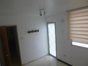 Oficina En Alquiler En Caracas - Colinas de Bello Monte Código FLEX: 19-7921 No.7