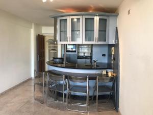 Apartamento En Venta En Maracay - La Soledad Código FLEX: 19-7928 No.3