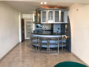 Apartamento En Venta En Maracay - La Soledad Código FLEX: 19-7928 No.4