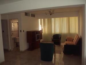 Apartamento En Venta En Maracay - La Soledad Código FLEX: 19-7928 No.7