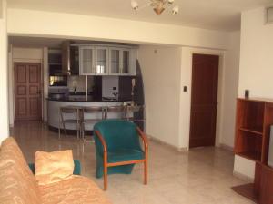 Apartamento En Venta En Maracay - La Soledad Código FLEX: 19-7928 No.8
