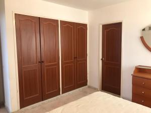 Apartamento En Venta En Maracay - La Soledad Código FLEX: 19-7928 No.9