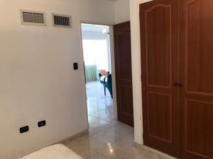 Apartamento En Venta En Maracay - La Soledad Código FLEX: 19-7928 No.10