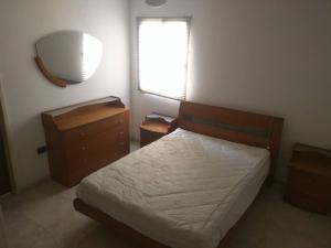 Apartamento En Venta En Maracay - La Soledad Código FLEX: 19-7928 No.11