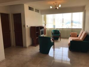 Apartamento En Venta En Maracay - La Soledad Código FLEX: 19-7928 No.5