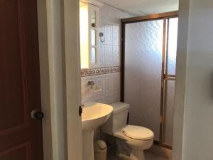 Apartamento En Venta En Maracay - La Soledad Código FLEX: 19-7928 No.12