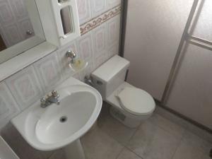 Apartamento En Venta En Maracay - La Soledad Código FLEX: 19-7928 No.13