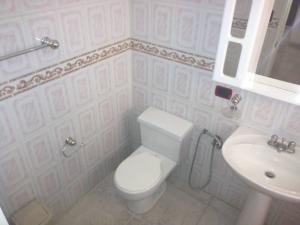Apartamento En Venta En Maracay - La Soledad Código FLEX: 19-7928 No.14