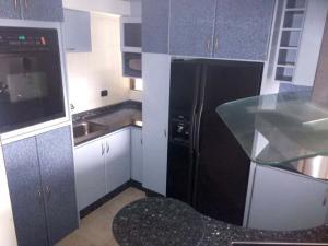 Apartamento En Venta En Maracay - La Soledad Código FLEX: 19-7928 No.6