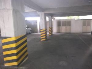 Apartamento En Venta En Maracay - La Soledad Código FLEX: 19-7928 No.15