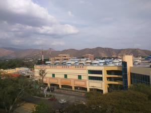 Apartamento En Venta En Maracay - La Soledad Código FLEX: 19-7928 No.17