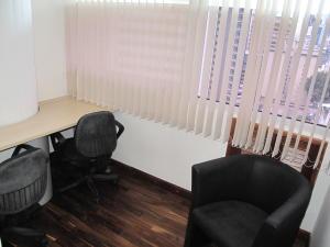 Oficina En Venta En Caracas - Los Palos Grandes Código FLEX: 19-6399 No.12