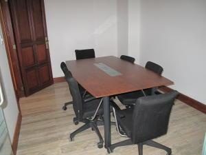 Oficina En Venta En Caracas - Los Palos Grandes Código FLEX: 19-6399 No.14