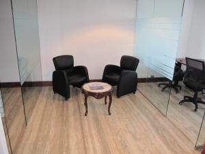 Oficina En Venta En Caracas - Los Palos Grandes Código FLEX: 19-6399 No.6
