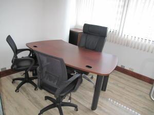 Oficina En Venta En Caracas - Los Palos Grandes Código FLEX: 19-6399 No.15