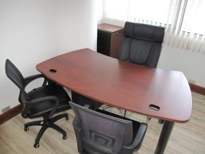 Oficina En Venta En Caracas - Los Palos Grandes Código FLEX: 19-6399 No.16