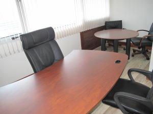 Oficina En Venta En Caracas - Los Palos Grandes Código FLEX: 19-6399 No.17