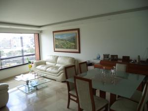 Apartamento En Venta En Caracas - El Rosal Código FLEX: 19-7988 No.1