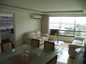 Apartamento En Venta En Caracas - El Rosal Código FLEX: 19-7988 No.2