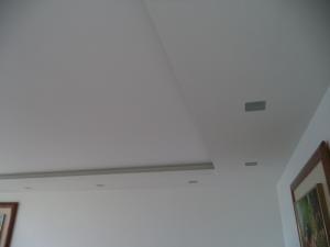 Apartamento En Venta En Caracas - El Rosal Código FLEX: 19-7988 No.4