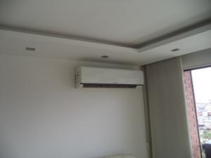 Apartamento En Venta En Caracas - El Rosal Código FLEX: 19-7988 No.5