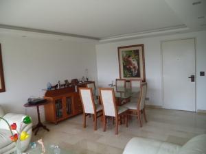 Apartamento En Venta En Caracas - El Rosal Código FLEX: 19-7988 No.7