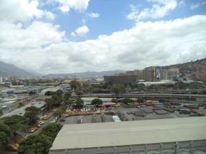 Apartamento En Venta En Caracas - El Rosal Código FLEX: 19-7988 No.9
