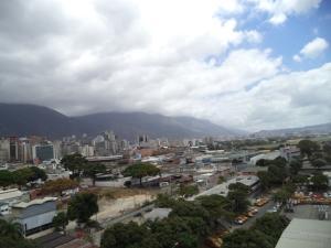 Apartamento En Venta En Caracas - El Rosal Código FLEX: 19-7988 No.10
