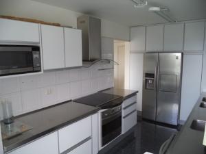 Apartamento En Venta En Caracas - El Rosal Código FLEX: 19-7988 No.12