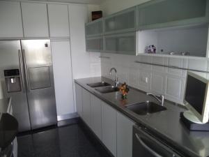 Apartamento En Venta En Caracas - El Rosal Código FLEX: 19-7988 No.13
