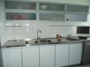 Apartamento En Venta En Caracas - El Rosal Código FLEX: 19-7988 No.15