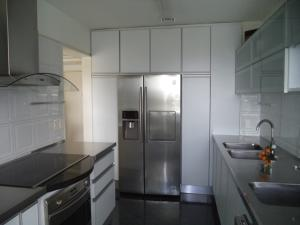 Apartamento En Venta En Caracas - El Rosal Código FLEX: 19-7988 No.16