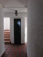 Apartamento En Alquiler En Parroquia Caraballeda - La Llanada Código FLEX: 19-7998 No.4