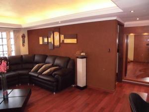 Apartamento En Alquiler En Parroquia Caraballeda - La Llanada Código FLEX: 19-7998 No.7