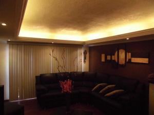 Apartamento En Alquiler En Parroquia Caraballeda - La Llanada Código FLEX: 19-7998 No.9