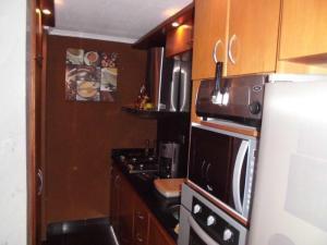 Apartamento En Alquiler En Parroquia Caraballeda - La Llanada Código FLEX: 19-7998 No.11