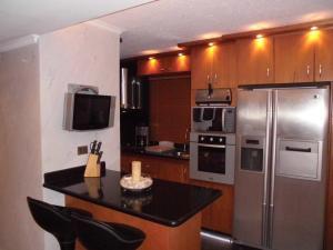 Apartamento En Alquiler En Parroquia Caraballeda - La Llanada Código FLEX: 19-7998 No.12