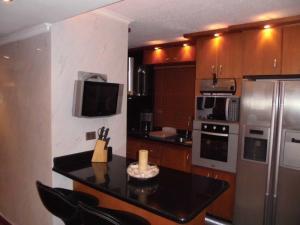 Apartamento En Alquiler En Parroquia Caraballeda - La Llanada Código FLEX: 19-7998 No.13