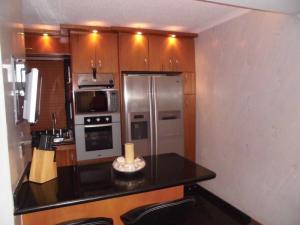 Apartamento En Alquiler En Parroquia Caraballeda - La Llanada Código FLEX: 19-7998 No.14