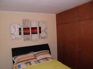 Apartamento En Alquiler En Parroquia Caraballeda - La Llanada Código FLEX: 19-7998 No.15